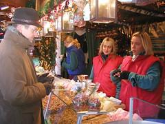 Nuremberg Christmas Market 2005 115
