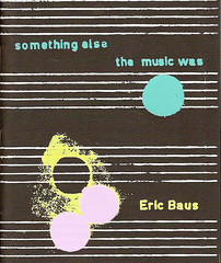 Eric Baus