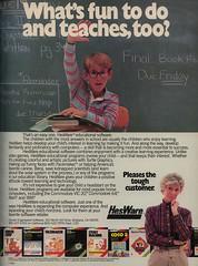 compute_february_1984_fun_to_do