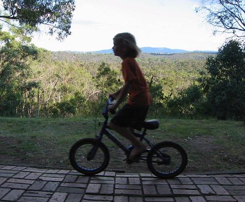 bikeP4