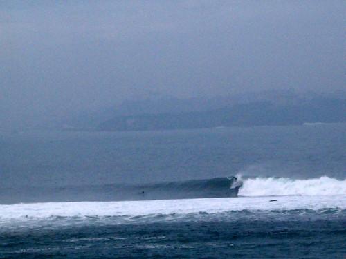 89293654 2a8bbc34ae Las Olas de hoy, Sábado 21 de Enero de 2006.  Marketing Digital Surfing Agencia