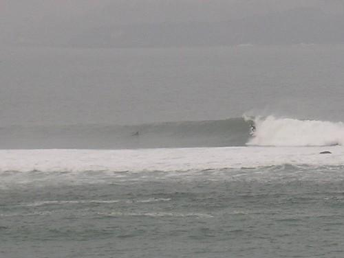 89295644 c732c04961 Las Olas de hoy, Sábado 21 de Enero de 2006.  Marketing Digital Surfing Agencia