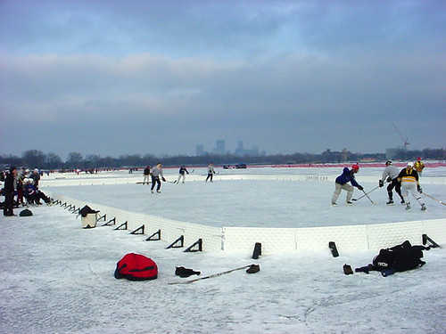 Pond Hockey 224