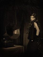 Foto de Andrei Nacu