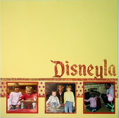 Disney H 1 copy