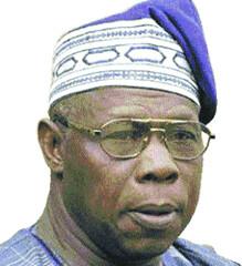 Obasanjo-02-03-2005