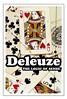 The Logic of Sense | Gilles Deleuze »
