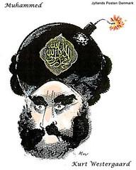 Muhammed_Kurt_Westergaard_Jyllands-Posten_Cartoons