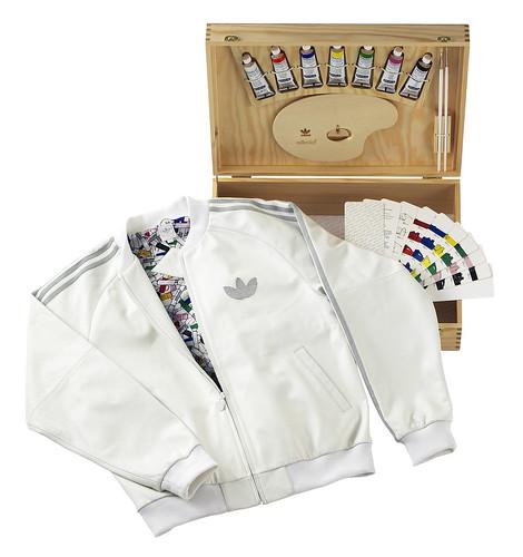 box_jacket_02