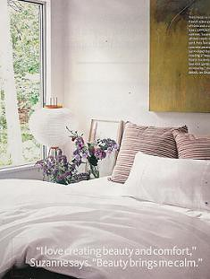Image from O at Home Magazine