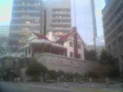 The South, 2005 A.D.
