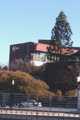 A9.com (Palo Alto)