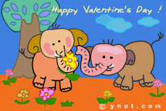 happy_valentines2