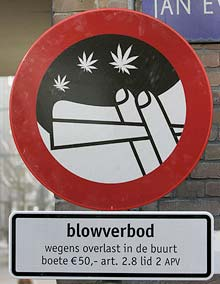 señal_amsterdam