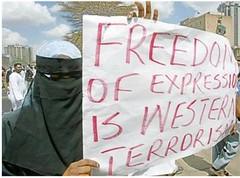 west_terror