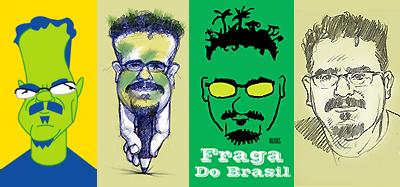 fraga_por_varios