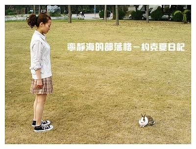 約克夏日記_20060214_母與子