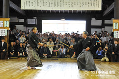 111th All Japan Kendo Enbu Taikai_127