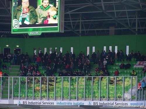 3107071581 3d6f9acfb0 FC Groningen   FC Twente 1 4, 14 december 2008