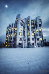 Winter Wonderland photo by Jörg Dickmann Photography