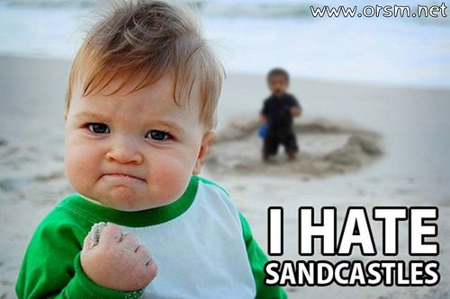 hate-sandcastles