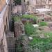 Site of Julius Caesar's murder