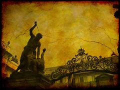 Prague details.- photo by ancama_99(toni)