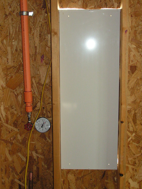 Tankless Hot Water Heater Information containing information about tankess gas hot water heaters and electric tankless how water heaters