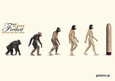 funny-evolution-cartoon-14