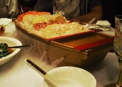 大連レストラン3.jpg