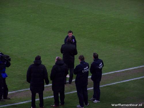 3144237839 16dd252bbf FC Groningen   SC Heerenveen 2 3, 28 december 2008