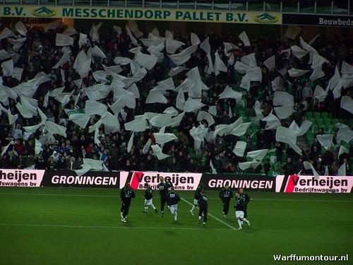 3144239395 ba0b48a16b FC Groningen   SC Heerenveen 2 3, 28 december 2008