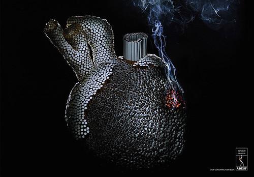 ADSEF-heart
