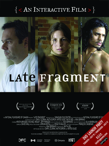 FINAL_LATE_FRAGMENT_POSTER2