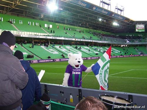 3145064828 1270d8a8c4 FC Groningen   SC Heerenveen 2 3, 28 december 2008