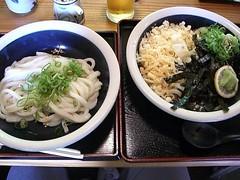 神戸八間蔵_3