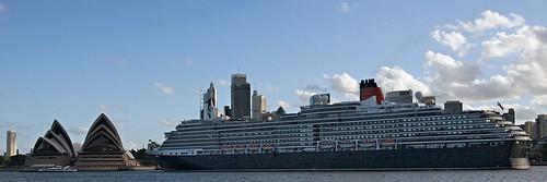 Shippy ship ship