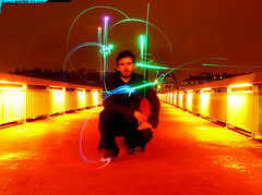 light-painting_05 photo by light-painting Marko-93