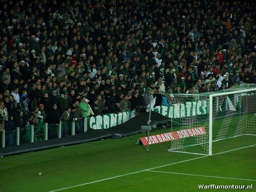 3145072554 0e9221d67c FC Groningen   SC Heerenveen 2 3, 28 december 2008