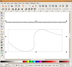 inkscape-path-text-selected.png