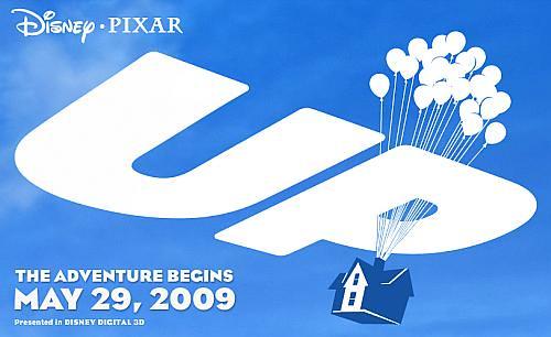 up_pixar
