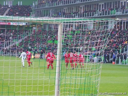 3107078881 c71b9645a6 FC Groningen   FC Twente 1 4, 14 december 2008