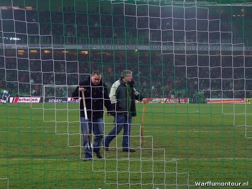 3255619756 5407da99df FC Groningen – NEC 2 0, 4 februari 2009