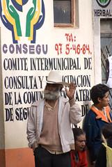 Zacatlan Puebla