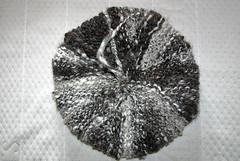Jacob-Urchin