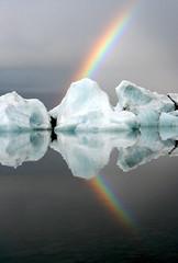 20080907 Jokulsarlon Glacier Lagoon, Iceland 009 photo by Gary Koutsoubis