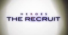 HeroesTheRecruit