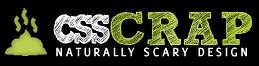 logo CSSCRAP