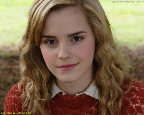 emma watson wallpapers new. Emma Watson Celebrity