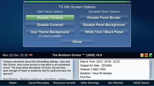 tvscreen2
